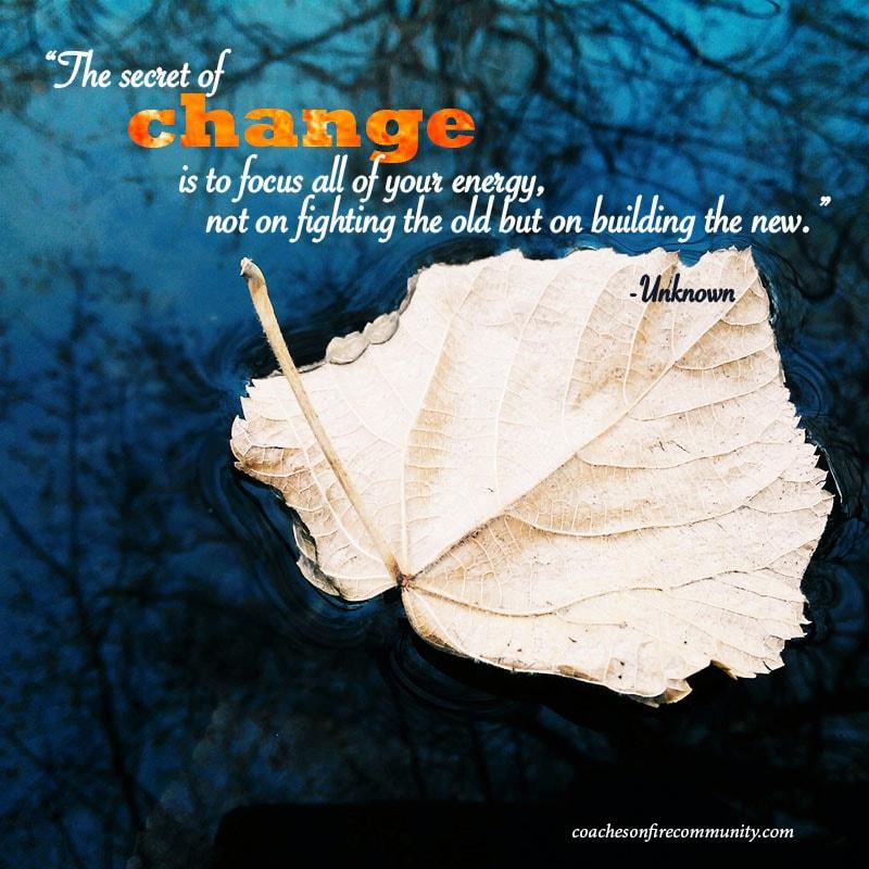 Secret-of-change-min