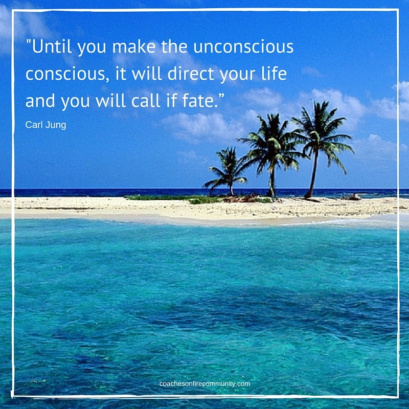 Until-you-make-the-unconscious-conscious-it-will-direct-your-life-and-you-will-call-if-fate.-Coaches-On-Fire-Pam-Sterling-min