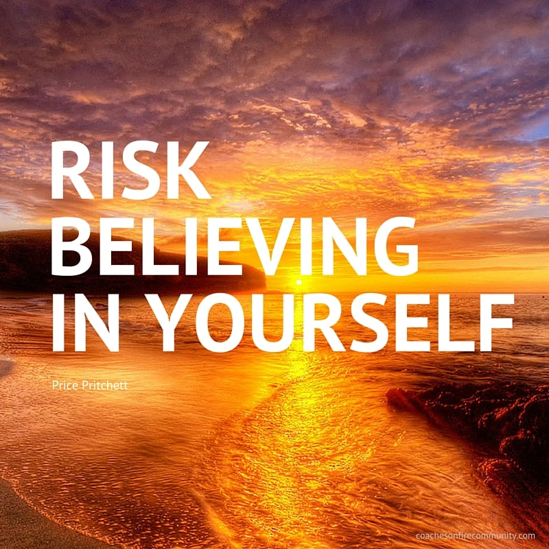 risk-believing-in-yourself-1-min
