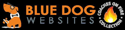 logo-cofc-orange
